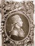 Schikaneder, Johann Emanuel (1751–1812)